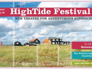 Hightide Festival
