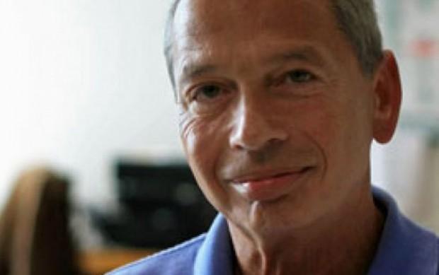 Critic Frank Furedi