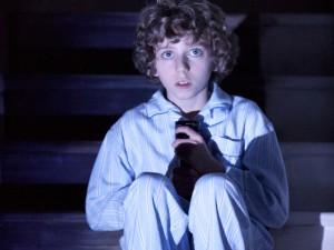 Haunted Child. Photo: Johan Persson